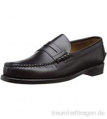Sebago Classic Dan  Mocassins (Loafer) Homme