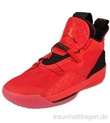 Nike Herren Air Jordan Xxxiii Basketballschuhe