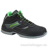 Dunlop DL0202002 Herren Sicherheitsschuhe für den Profi