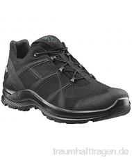 Haix Funktionsschuhe Black Eagle Athletic Low Farbe:schwarz Schuhgröße:42 (UK 8)