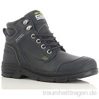 Safety Jogger Worker Herren Arbeits- und Sicherheitsschuhe | Stiefel S3 SRC etc.