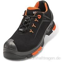 Uvex 2 Herren Arbeit Schuhe