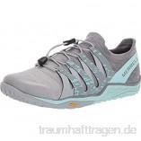 Merrell Damen Trail Glove 5 3D Hallenschuhe