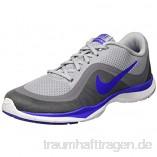Nike Damen WMNS Flex Trainer 6 Hallenschuhe