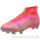 Nike Jungen Jr Superfly 8 Pro Fg Football Shoe