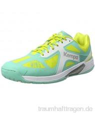 Kempa Damen Wing Lite Women Sneakers