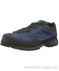 MILLET Herren Trident GTX M Walking Shoe