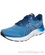 ASICS Herren Gel-Excite 8 Road Running Shoe