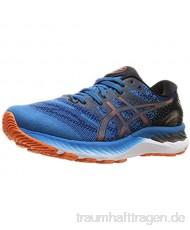 ASICS Herren Gel-Nimbus 23 Road Running Shoe