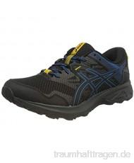 ASICS Herren Gel-Sonoma 5 Trail Running Shoe