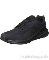 Reebok Herren Runner 4.0 Road Running Shoe