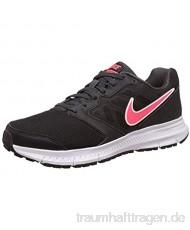 Nike A04436 Kyrie Flytrap II