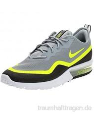 Nike Herren Air Max Sequent 4.5 Se Leichtathletikschuhe
