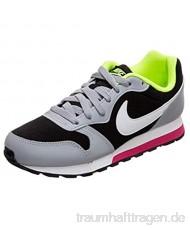 Nike Herren Md Runner 2 (Gs) Leichtathletikschuhe