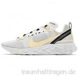 Nike Herren React Element 55 Leichtathletikschuhe