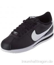 Nike Langarmshirt Frauen