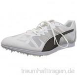 PUMA Herren 194662 Leichtathletik-Schuh