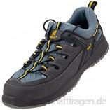 Urgent Arbeitsschuhe Sicherheitsschuhe Sandal Sommer Garten Industrie 310 S1