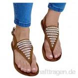 Frauen Sandalen Sommer Offene Schuhe Faux Leder Plattform Rom Damen Flip Flops Freizeit Sommerschuhe riou1a riou5a