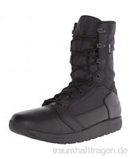 Danner Tachyon GTX Duty-Stiefel
