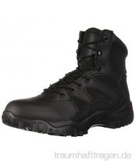 Propper Tactical Duty Boot 6 Herren Taktische Stiefel 15 2 cm
